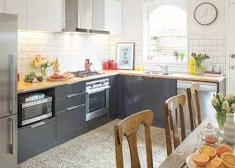 kitchen furniture perth charming kaboodle furniture kitchen furniture perth kaboodle