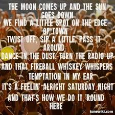 On A Night Like This Lyrics Dave Barnes 129 Best I Just Love The Words In This Song Images On Pinterest