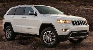 jeep grand cherokee price jeep grand cherokee 2018 philippines price specs autodeal
