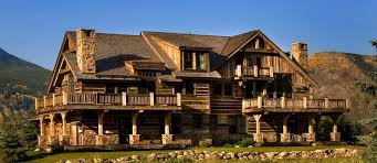 house builders crested butte builders premier custom home builder
