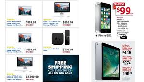 target black friday 6pm black friday apple deals advertised by walmart target and best buy