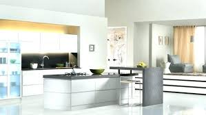 small kitchen colour ideas small kitchen color ideas ukraine