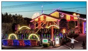 lights for sale melbourne