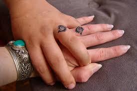 wedding ring tattoos wedding ring design of tattoosdesign of tattoos