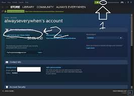 buy a gift card steam how to redeem a gift card