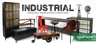 Office Furniture Chicago Suburbs by Furniture Store Chicago Modern U0026 Rustic Wrightwood Furniture