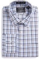 wrinkle free dress shirts shopstyle