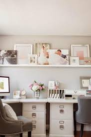 Ideas For Office Space 22 Space Saving Storage Ideas For Elegant Small Home Office Designs