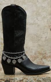 s boots with bling 100 best boots images on shoes boots