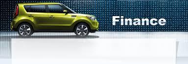 nissan finance principal payment kia store elizabethtown 888 933 9544 car finance u0026 loans