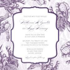 wedding invite templates stunning wedding invitation templates free printable and black