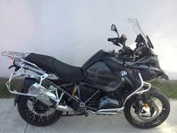 bmw gs 1200 black bmw gs 1200 motos doble propósito bmw en mercado libre méxico