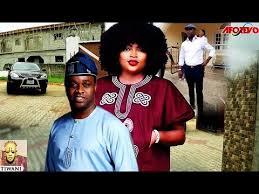 download iro funfun u2013 yoruba latest new movie 2017 naijagoodies