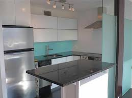 modern condo kitchens small small condo kitchen design but perfect for this beach front