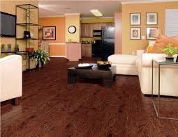 Install Laminate Flooring In Basement 3 Basement Flooring Options Best Ideas For Your Basement Midcityeast