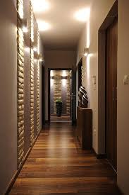 Bedrooms And Hallways Best 25 Hallway Designs Ideas On Pinterest Modern Hallway