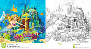 hd wallpapers m m coloring pages for kids dhawalldesktop gq