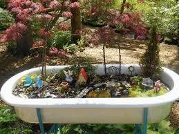 Azalea Topiary Fairies And Elementals Forest Garden