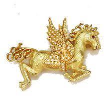 pauline rader jewelry pauline rader lion brooch pauline rader brooches