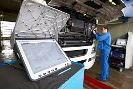 automotive quality alliance