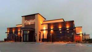 Cheddar S Scratch Kitchen by Jacksonville U0027s First Cheddar U0027s Scratch Kitchen Opens At Town