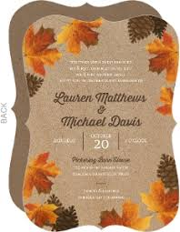 cheap wedding invites cheap wedding invitations invite shop