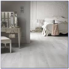 Laminate Flooring White Wash Whitewashed Pine Laminate Flooring Flooring Home Design Ideas
