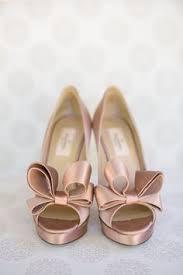 wedding shoes edmonton picturesque lakeside edmonton wedding best wedding shoes ideas