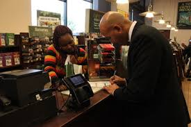 Barnes And Nobles Bay Terrace Don U0027t Close The Book On Barnes U0026 Noble In The Bronx Pols Say Co