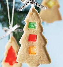 71 best tree food ideas in 2013 images on