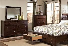 chambre a couche meubles pour la chambre à coucher en liquidation surplus rd