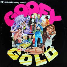 gold photo album vintage vinyl revival buy lp record albums 45 s 78 s