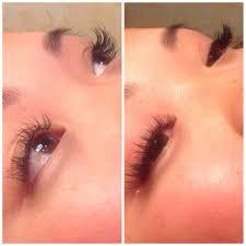 lashes by lynzy 10 photos eyelash service 1315 e pine st