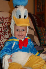 138 best halloween and disney costumes images on pinterest