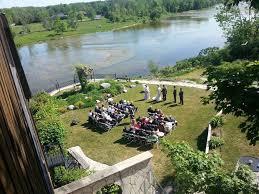 Small Wedding Venues Small Wedding Venues Ontario