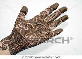henna tattoo stock photo images 16 151 henna tattoo royalty free