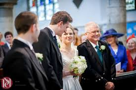 wedding photographs wedding photographs at all saints church stamford
