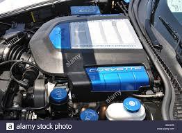 corvette supercharged zr1 the 6 2 liter ls9 supercharged corvette engine in a zr1 corvette