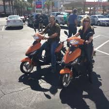 rental las vegas las vegas scooter rental moped rental 19 photos 22 reviews