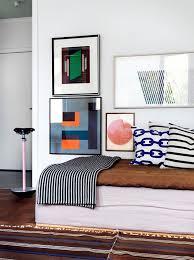 home gallery interiors home gallery interiors dublin house design plans