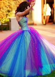 rainbow bridesmaid dresses list of wedding dresses