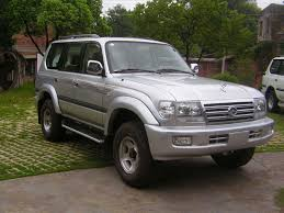 safari land cruiser all about automobiles land cruiser made in china