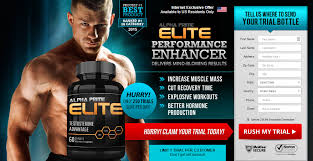 alpha prime elite reviews serious side effects before buy read first