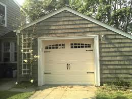 Overhead Door Ri by Pezza Garage Doors Photo Gallery Johnston Ri