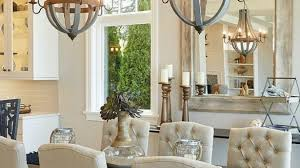 Chandelier Ideas Dining Room Best 100 Ideas Simple Hanging Home Depot Dining Room Light