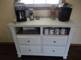 our kitchen remodel is complete daily cup of kate
