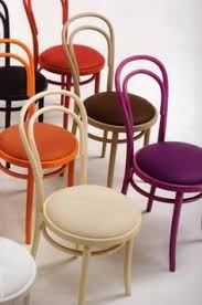 Design For Bent Wood Chairs Ideas Chairs Michael Thonet Pinterest