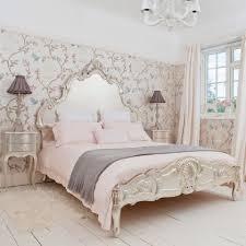 bedroom decorating ideas cheap as 10 melhores ideias de funky bedding no
