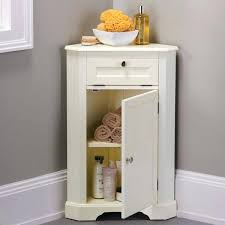 bathroom storage ideas for small bathrooms storage ideas for small bathrooms with no cabinets medium size of