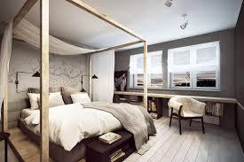 Schlafzimmer Helle Farben Wie Richte Ich Mein Zuhause Im Skandinavischen Stil Ein